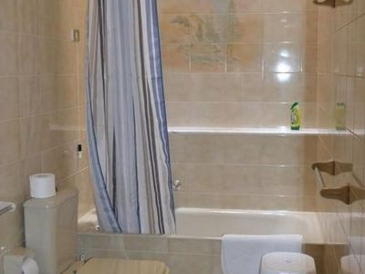 Photo for Apartment Vacation Rental in Avola, Siracusa