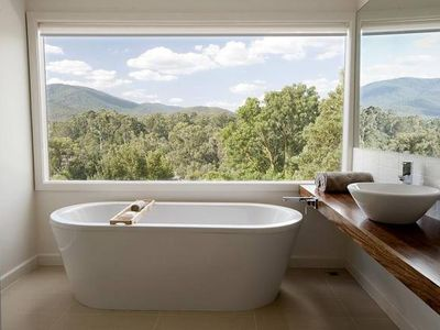 Photo for Healesville Luxury Escape