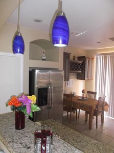 Photo for Amazing Las Vegas Family Vacation Home in the heart of beautiful Summerlin