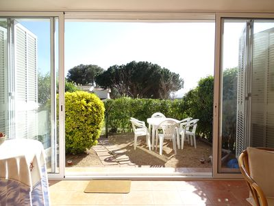 Photo for Costa Brava, Platja d'Aro, Politur, apartment K1