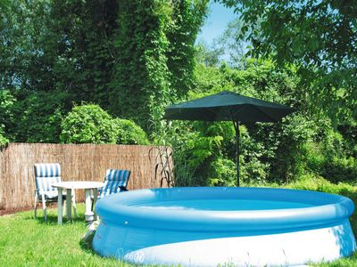 Photo for Vacation home Racz (BAC114) in Badacsonytomaj - 8 persons, 4 bedrooms