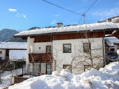 Photo for Apartment Krismer in Pians - 6 persons, 3 bedrooms