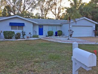 Photo for Santiva Splendor, 3 Bedroom Nicely Remodeled Home with Water View and Bikes