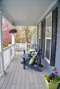 Photo for Perfect Summer Rental Awaits!