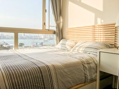 Seaview 2 Beds- Monthly Stay 2