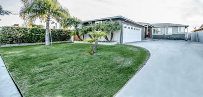 Photo for AMAZING HOUSE NEAR LAX, SPACEX & BEACHES