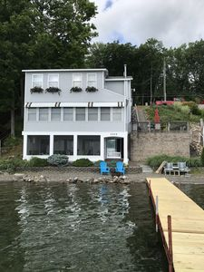 Photo for Keuka Lake House in Penn Yan, NY