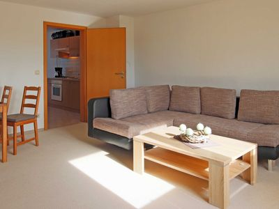 Photo for Apartment - Apartment between Lubmin and Greifswald