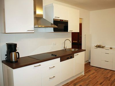 Photo for Apartment in Vienna with Internet, Lift, Washing machine (459331)