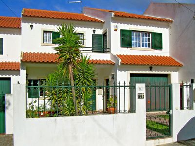 Photo for Vacation home My Imhouse (ERI102) in Ericeira - 6 persons, 3 bedrooms