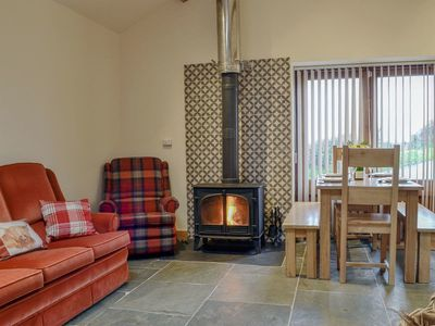Photo for 3 bedroom accommodation in Llangovan, near Monmouth