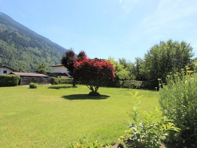 Photo for Vacation home Sonnblick in Uderns - 16 persons, 8 bedrooms