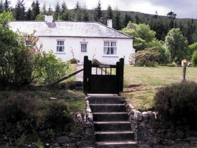 Photo for 2 bedroom accommodation in Ardentinny, near Dunoon