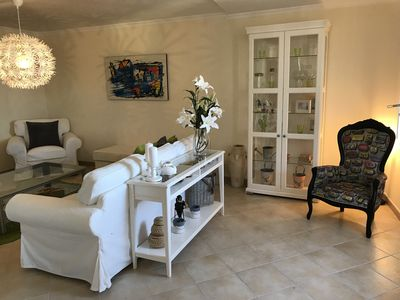 Photo for Spring Promotion-Center of Tavira - 3 Bedrooms, great for 1 or 2 families