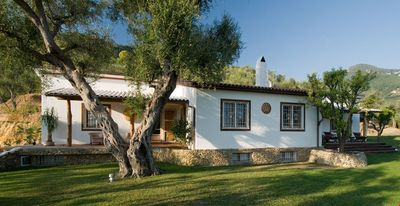 Photo for CHARMING VILLA near Pietrasanta with Pool & Wifi. **Up to $-1301 USD off - limited time** We respond 24/7