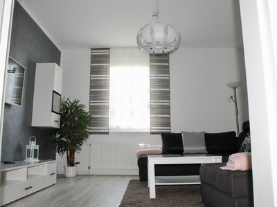 Photo for Apartment / app. for 5 guests with 70m² in Goslar (120503)