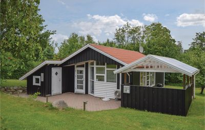 Photo for 3BR House Vacation Rental in Føllenslev