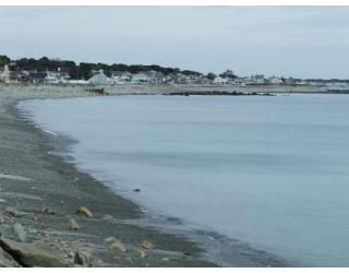 Photo for Scituate Sandhills beach front  renovate 4 bedrooms 2 bath.
