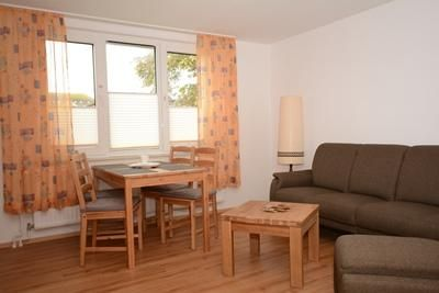 Photo for Newly renovated city apartment on the first floor for 4 persons