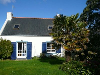 Photo for 3BR House Vacation Rental in Le Palais