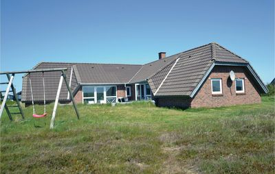 Photo for 5 room accommodation in Hvide Sande