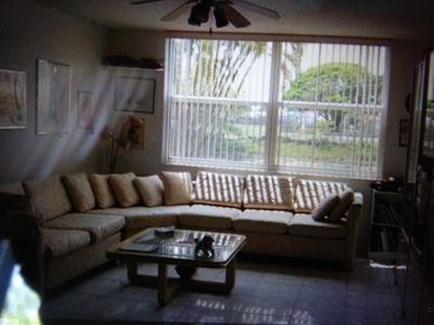Photo for Beautiful spacious 2 bedroom condo