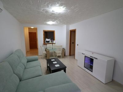 Photo for VERY COMFORTABLE 2 BEDROOMS FLAT