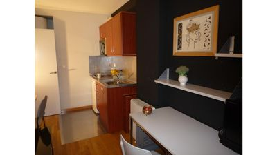 Photo for Leon apartments with two rooms