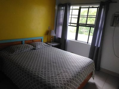 Photo for BAHAMAS VACATION AFFORDABLE! Cottage by the Sea. $45/day, Eleuthera.