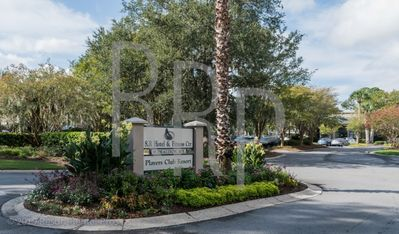 Photo for Players Club - Hilton Head Island - 1 Bedroom