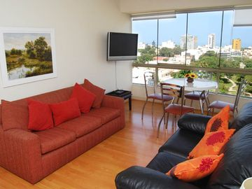 Search 30 holiday rentals