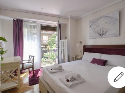 Photo for Luxury and comfortable apartment Santa Isabel