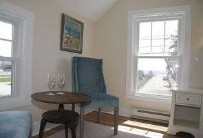 Photo for 5BR House Vacation Rental in Rye, New Hampshire