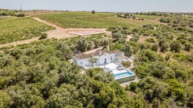 Photo for 3BR House Vacation Rental in Silves