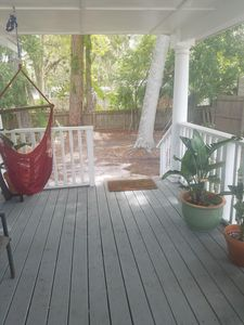 Photo for Everything is brand new in this PERFECT location! Walking distance to downtown