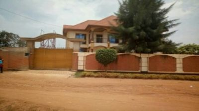 Photo for 2BR House Vacation Rental in KIGALI, Kigali City