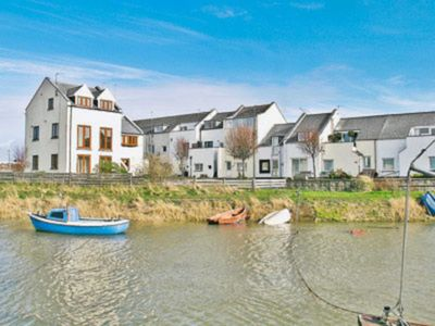 Photo for 2 bedroom accommodation in Haverigg, near Millom