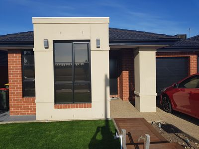 Photo for Great Newly Built House Near Melbourne Airport