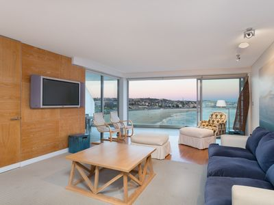 Photo for NOTTS BONDI BY CONTEMPORARY HOTELS