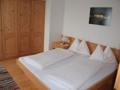Photo for Apartment Sonnstein / 1 bedroom / shower, WC - Oberhof