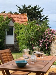 Photo for Holiday Normandy Guest House