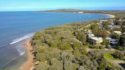 Photo for Manuka Point - Cape Woolamai, VIC