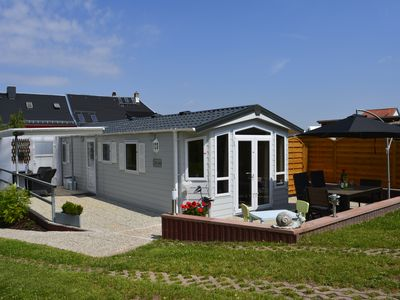 Photo for Holiday house Friedrichroda for 1 - 4 persons - Holiday home