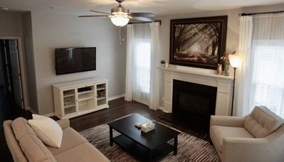 Photo for Furnished Monthly Rental (Long-term stays available)