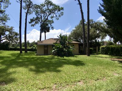 Photo for Private Home in the Heart of Orlando!