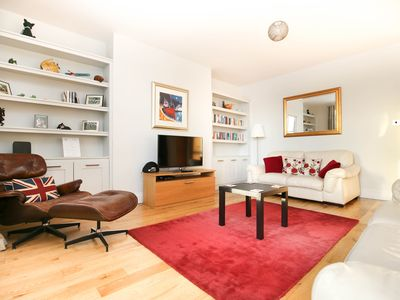 Photo for Week2Week Fabulous Two Bedroom Apartment in Jesmond