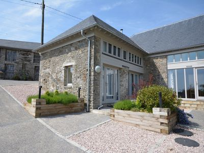 Photo for 3 bedroom Cottage in Totnes - PLCOT