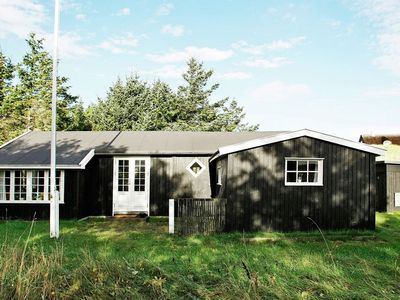 Photo for 4 person holiday home in Skagen