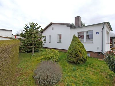 Photo for Holiday home Wolgast USE 3301 - USE 3301