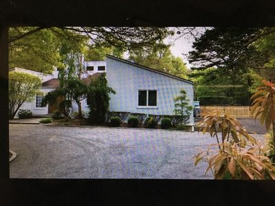 Photo for Summer Rental Newly Available
